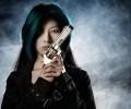 Lara Tost Announced: Next Plot Rider Movie Will be Stunning