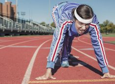 Best Running Tips for Incredible Performances [Hidden Featured]