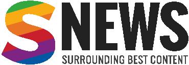 Snews | Surrounding Best Content